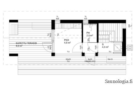 saunamokit-sunhouse-Sauna 15-Q-pohjakuva