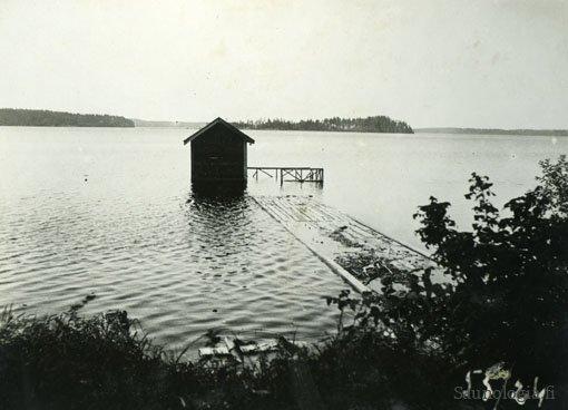 lappeenrannan-varuskunnan-uimakoppi