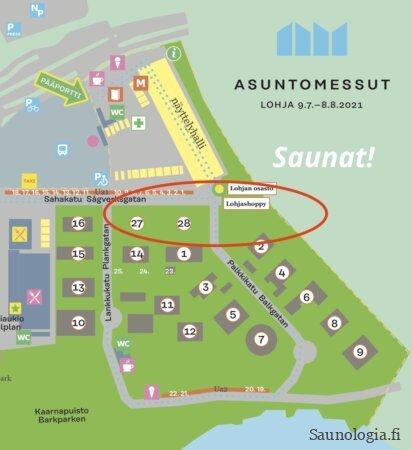 2021-asuntomessut-kartta-saunat