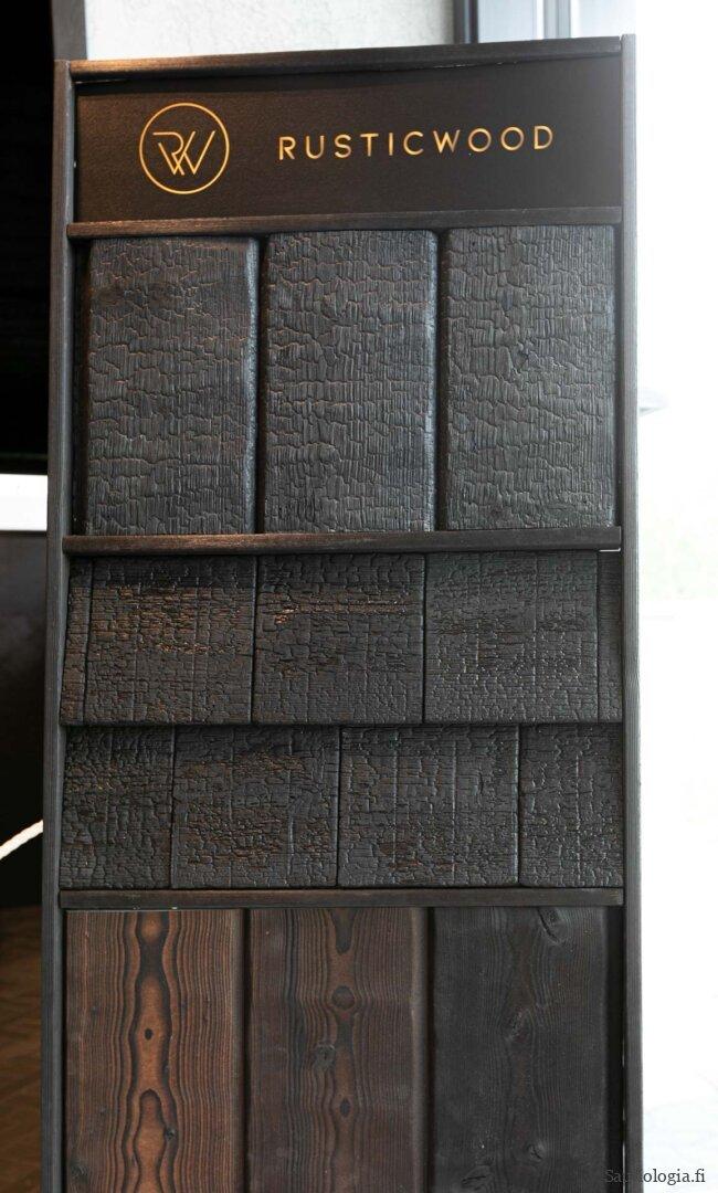 210711-asuntomessut-2021-10-rustic-wood-naytteet-1736
