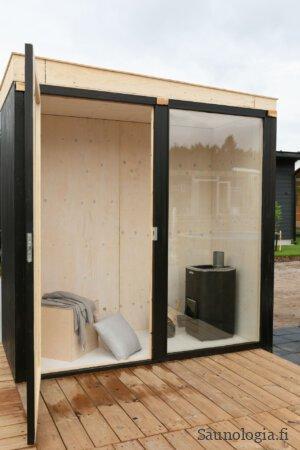 210711-asuntomessut-2021-28-pienin-sauna-1704