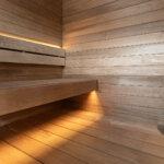 210711-asuntomessut-2021-3-pieni-sauna-1710