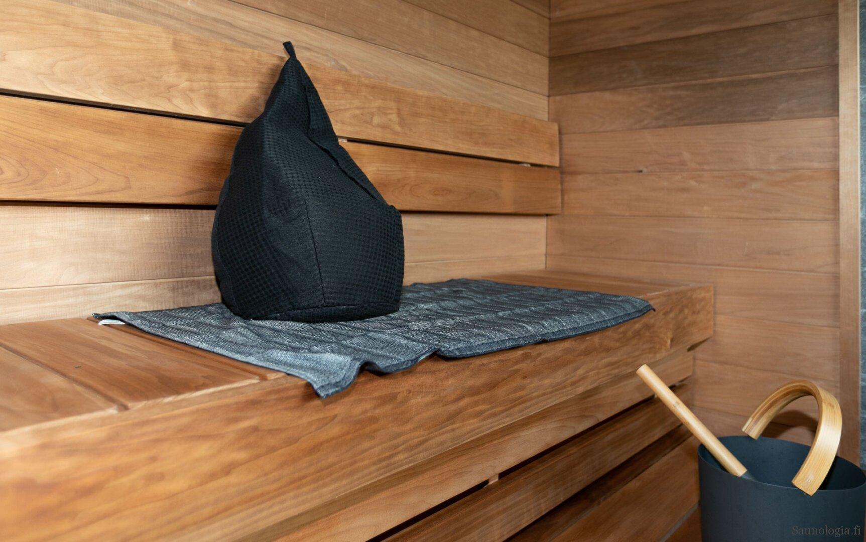 210711-asuntomessut-2021-8-saunasakki-1730