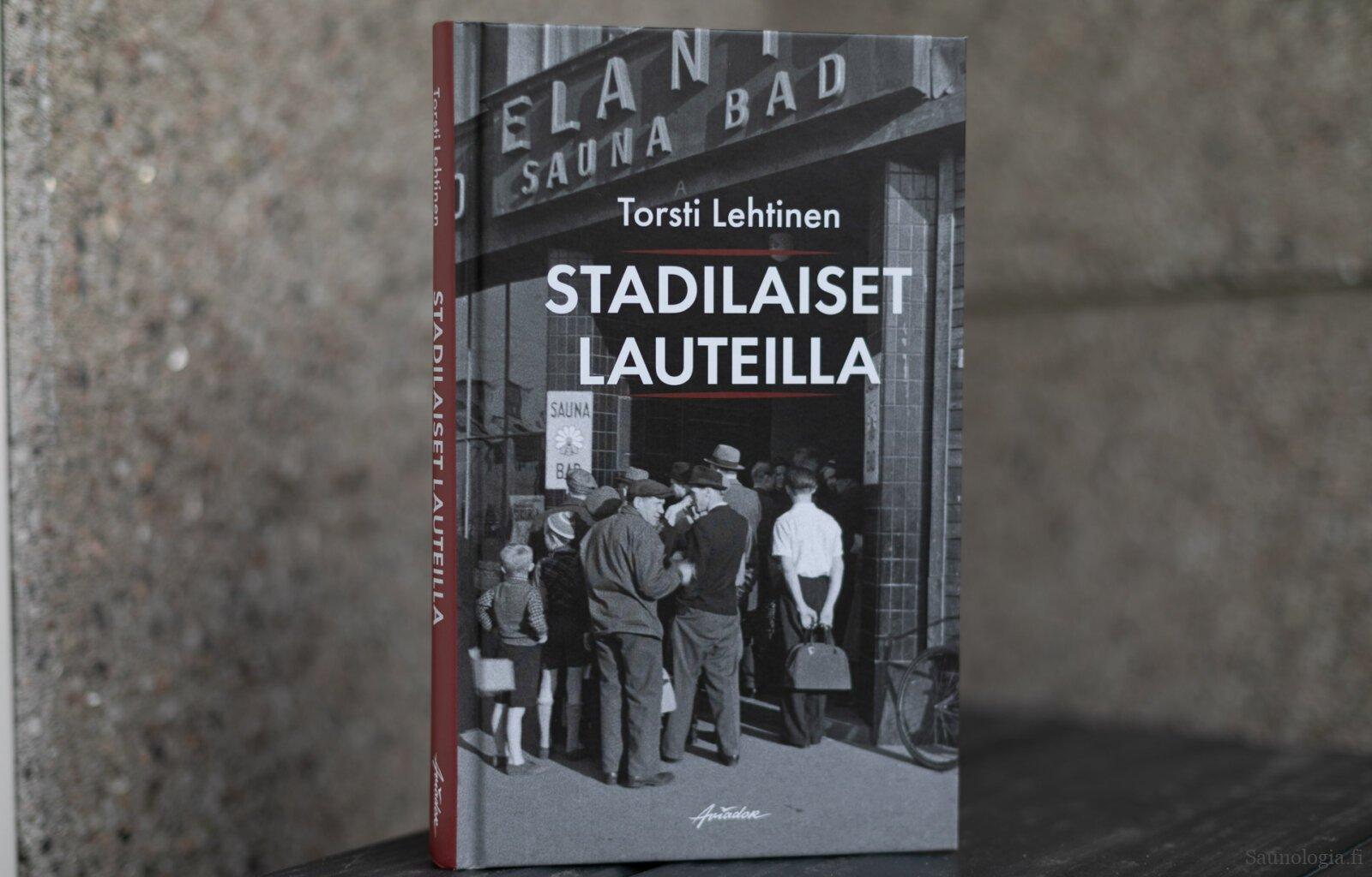 210831-kirja-stadilaiset–1892