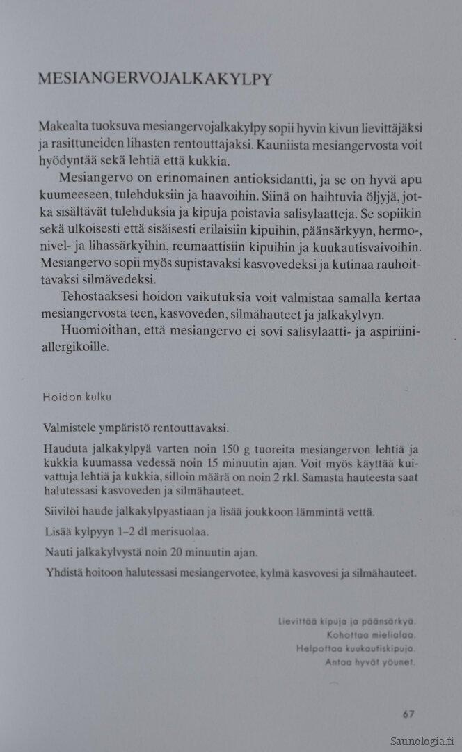 210831-kirja-terhi-ruutu-hoitava-sauna-1798