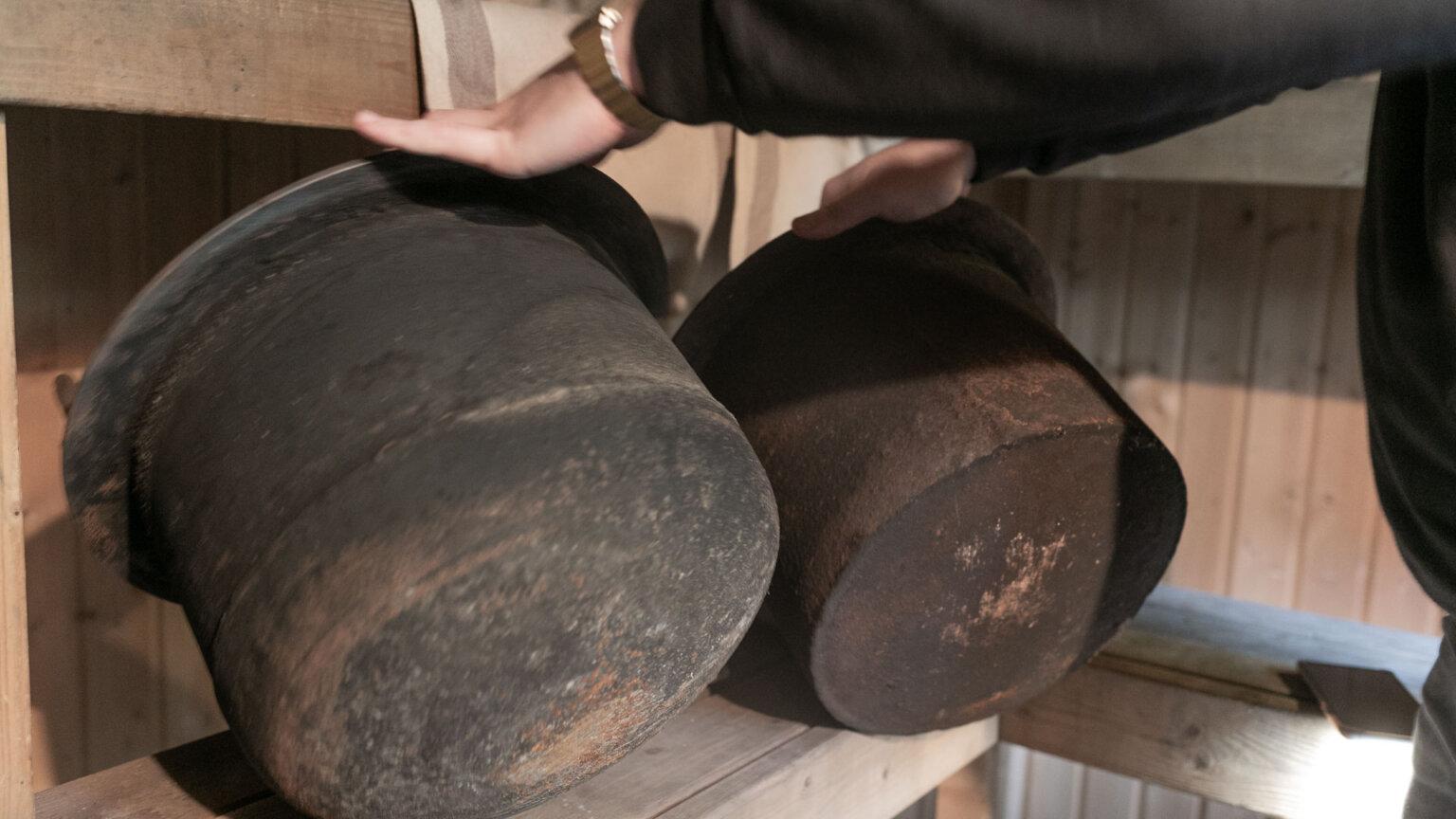 210913-juup-kivikori-versiot-1621