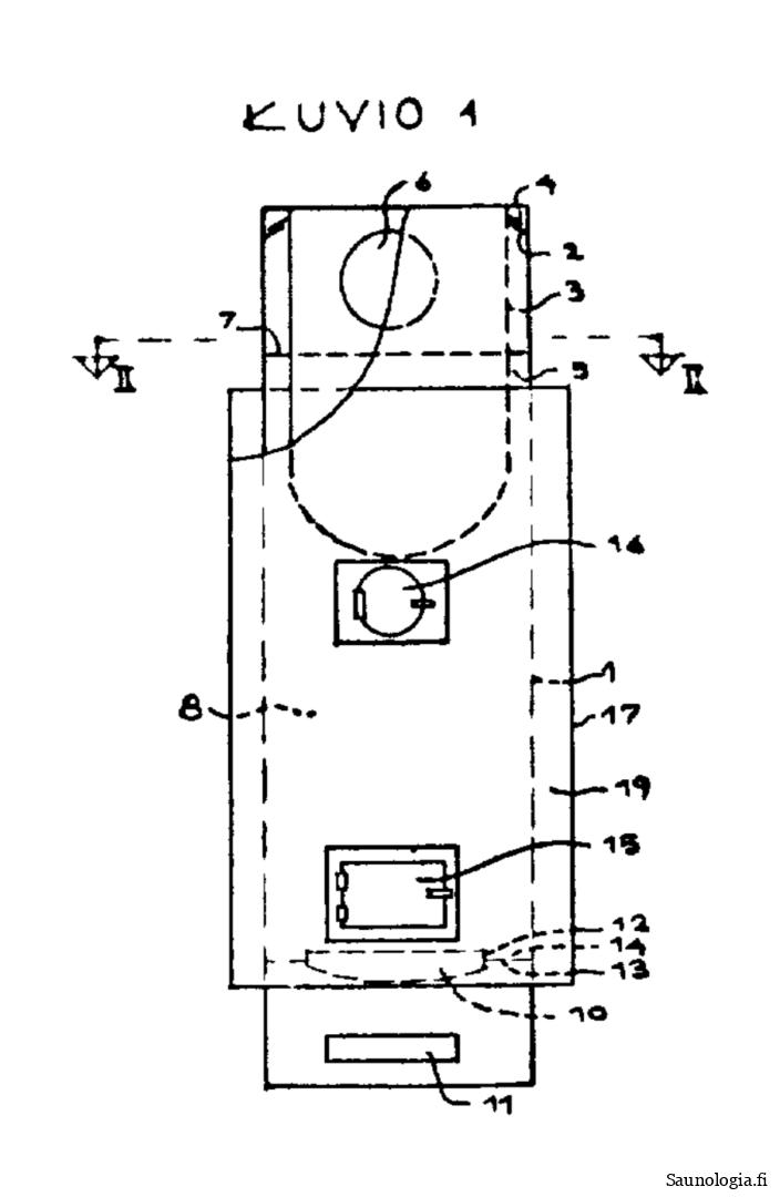 210913-juup-original-patentti-kuva