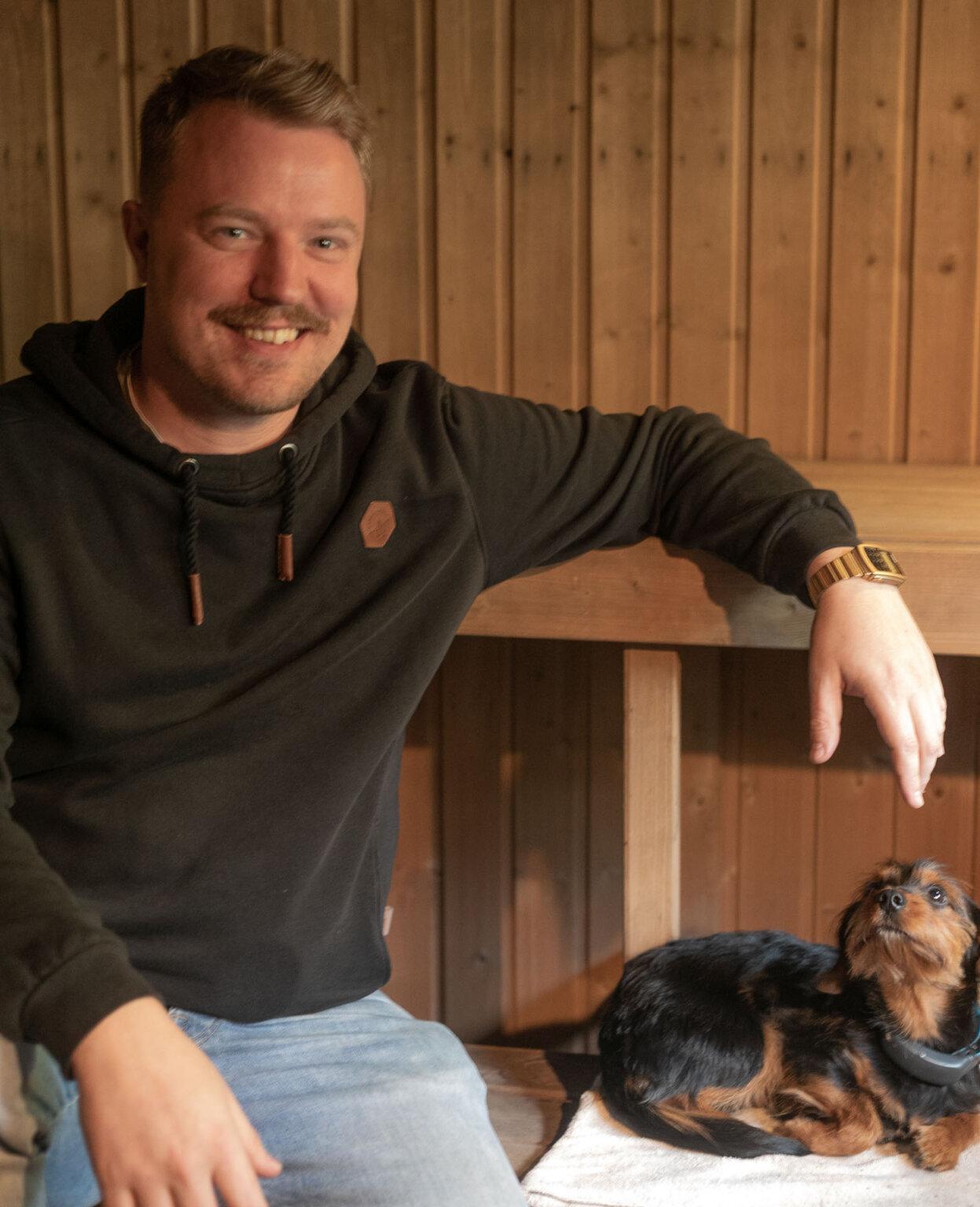210913-juup-yrittaja+koira-1627